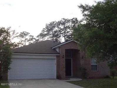 2702 Fox Creek Dr E, Jacksonville, FL 32221 - #: 913537
