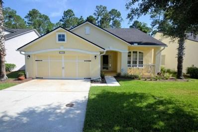 1164 Stonehedge Trail Ln, St Augustine, FL 32092 - #: 913557