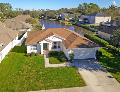 12191 W Captiva Bluff Cir, Jacksonville, FL 32226 - MLS#: 913564