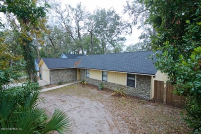 2000 Penman Rd, Neptune Beach, FL 32266 - #: 913565