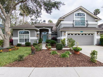 480 Big Tree Rd, Ponte Vedra Beach, FL 32082 - #: 913571