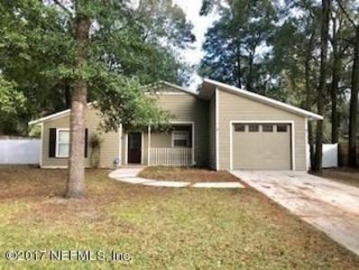2301 SW 72ND Ter, Gainesville, FL 32607 - #: 913588