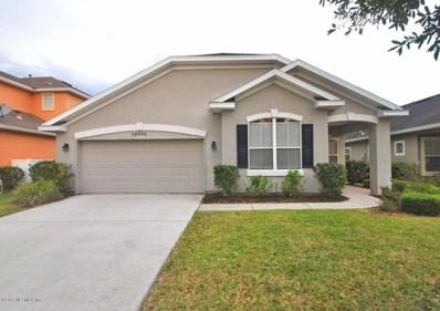 14990 Bulow Creek Dr, Jacksonville, FL 32258 - #: 913596
