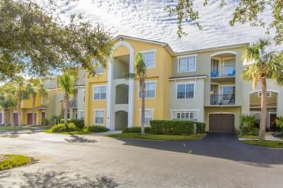 3015 Aqua Vista Ln UNIT 19-305, St Augustine, FL 32084 - #: 913597