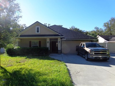5438 Dowagiac Dr, Jacksonville, FL 32258 - #: 913598