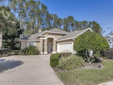 4565 Seneca Dr, St Johns, FL 32259 - MLS#: 913630
