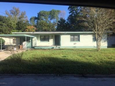 6311 Sage Dr, Jacksonville, FL 32210 - #: 913641