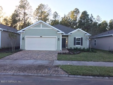7218 Blairton Way, Jacksonville, FL 32222 - #: 913656