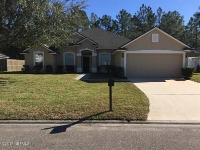 14003 Golden Eagle Dr, Jacksonville, FL 32226 - #: 913687