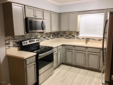 5799 Country Mill Ct, Jacksonville, FL 32222 - #: 913702