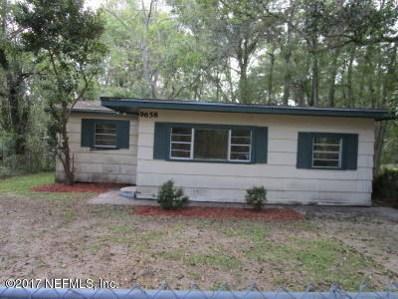 9658 Gibson Ave, Jacksonville, FL 32208 - #: 913709