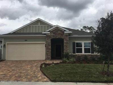 16234 Blossom Lake Dr, Jacksonville, FL 32218 - #: 913711