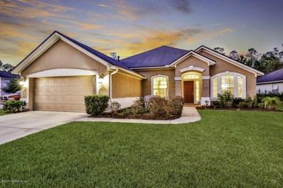 5791 Brush Hollow Rd, Jacksonville, FL 32258 - #: 913715