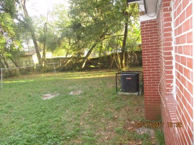 9025 Monroe Ave, Jacksonville, FL 32208 - #: 913729