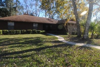 11423 Lowndesboro Dr, Jacksonville, FL 32223 - #: 913752