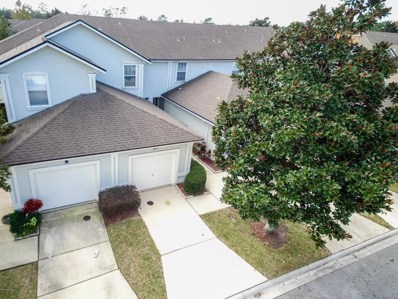 743 Middle Branch Way, Jacksonville, FL 32259 - #: 913754