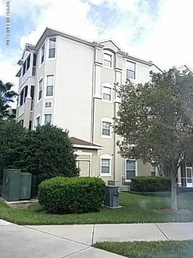 7801 Point Meadows Dr UNIT 2406, Jacksonville, FL 32256 - #: 913761