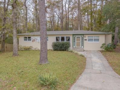 8703 Ricardo Ln, Jacksonville, FL 32216 - #: 913762
