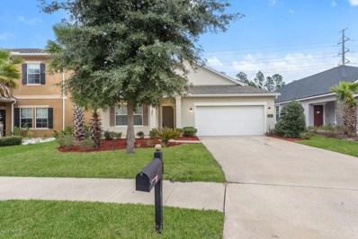 16229 Magnolia Grove Way, Jacksonville, FL 32218 - #: 913768