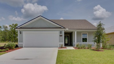 4115 Green River Pl, Middleburg, FL 32068 - #: 913789
