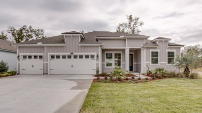 3106 Tuesdays Cove, Green Cove Springs, FL 32043 - #: 913791