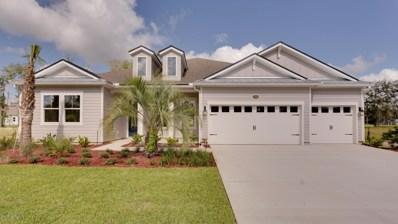 3029 Free Bird Loop, Green Cove Springs, FL 32043 - #: 913798