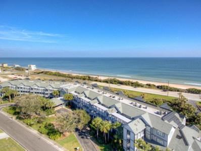 110 Ocean Hollow Ln UNIT 116, St Augustine, FL 32084 - #: 913836