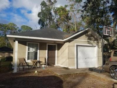 8737 Cocoa Ave, Jacksonville, FL 32211 - #: 913869