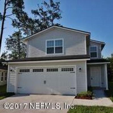4654 Lenox Ave, Jacksonville, FL 32205 - #: 913877