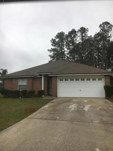 6759 Salt Pond Dr, Jacksonville, FL 32219 - MLS#: 913879