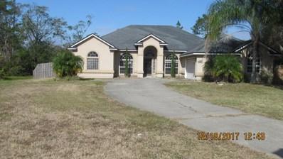 12304 Gately Ridge Ct, Jacksonville, FL 32225 - #: 913914