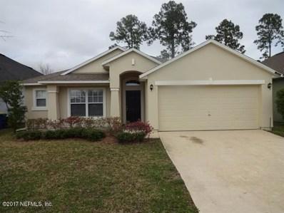 13895 Devan Lee Dr N, Jacksonville, FL 32226 - #: 913915