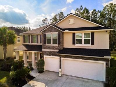 1128 Southern Hills Dr, Orange Park, FL 32065 - #: 913926