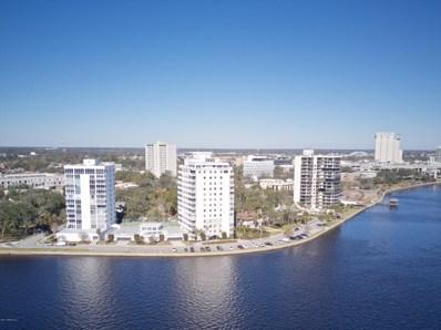 1560 Lancaster Ter, Jacksonville, FL 32204 - #: 913945