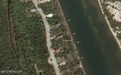 237 S Riverwalk Dr, Palm Coast, FL 32137 - #: 913946