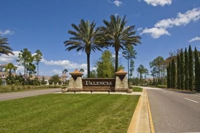 634 Santa Teresa Ct, St Augustine, FL 32095 - #: 913948