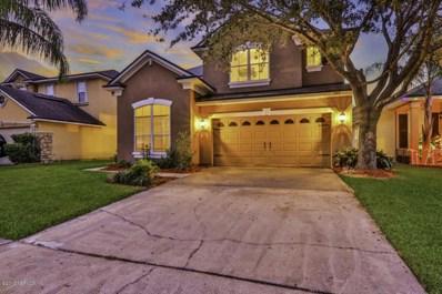 966 Mineral Creek Dr, Jacksonville, FL 32225 - #: 913964