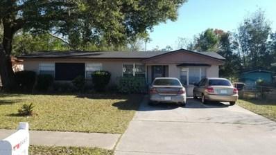 9447 Spottswood Rd, Jacksonville, FL 32208 - #: 913965
