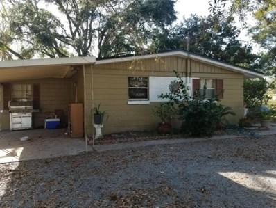 2418 Lane Ave S, Jacksonville, FL 32210 - #: 913969