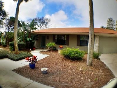 1806 Seminole Rd, Atlantic Beach, FL 32233 - #: 913976