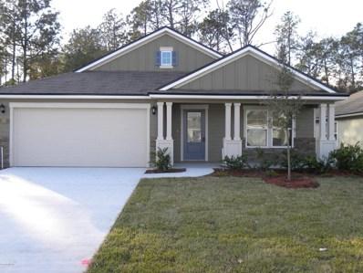 371 Samara Lakes Pkwy, St Augustine, FL 32092 - #: 913983