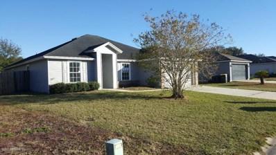 8633 Star Leaf Rd N, Jacksonville, FL 32210 - #: 914004