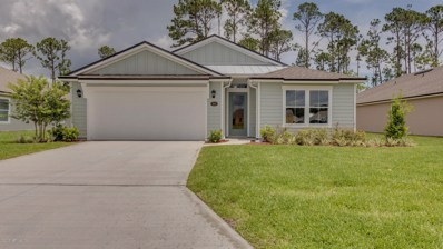 64 Coastal Hammock Way, St Augustine, FL 32086 - #: 914021