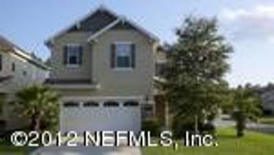 695 Briar View Dr, Orange Park, FL 32065 - #: 914042