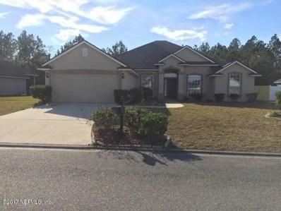 13839 Fish Eagle Dr W, Jacksonville, FL 32226 - #: 914056