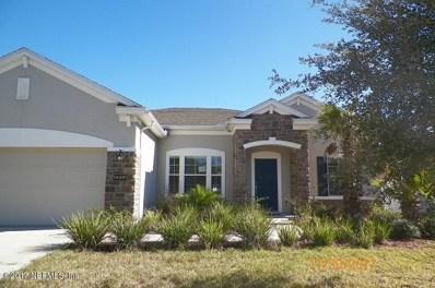 16457 Tisons Bluff Rd, Jacksonville, FL 32218 - #: 914064
