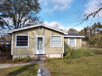 3407 Commonwealth Ave, Jacksonville, FL 32254 - #: 914067