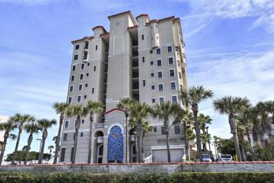 50 3RD Ave S UNIT 301, Jacksonville Beach, FL 32250 - #: 914080