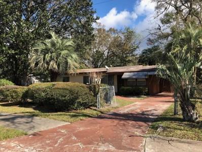 8937 Sibbald Rd, Jacksonville, FL 32208 - #: 914095
