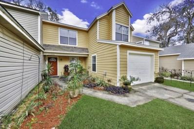 11226 Trotting Horse Ln, Jacksonville, FL 32225 - #: 914099